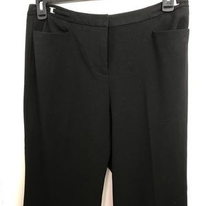 New York & Company dress pant